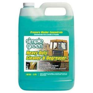 Concrete   Degreasers   Kitchen Cleaners   The Home Depot 128 oz