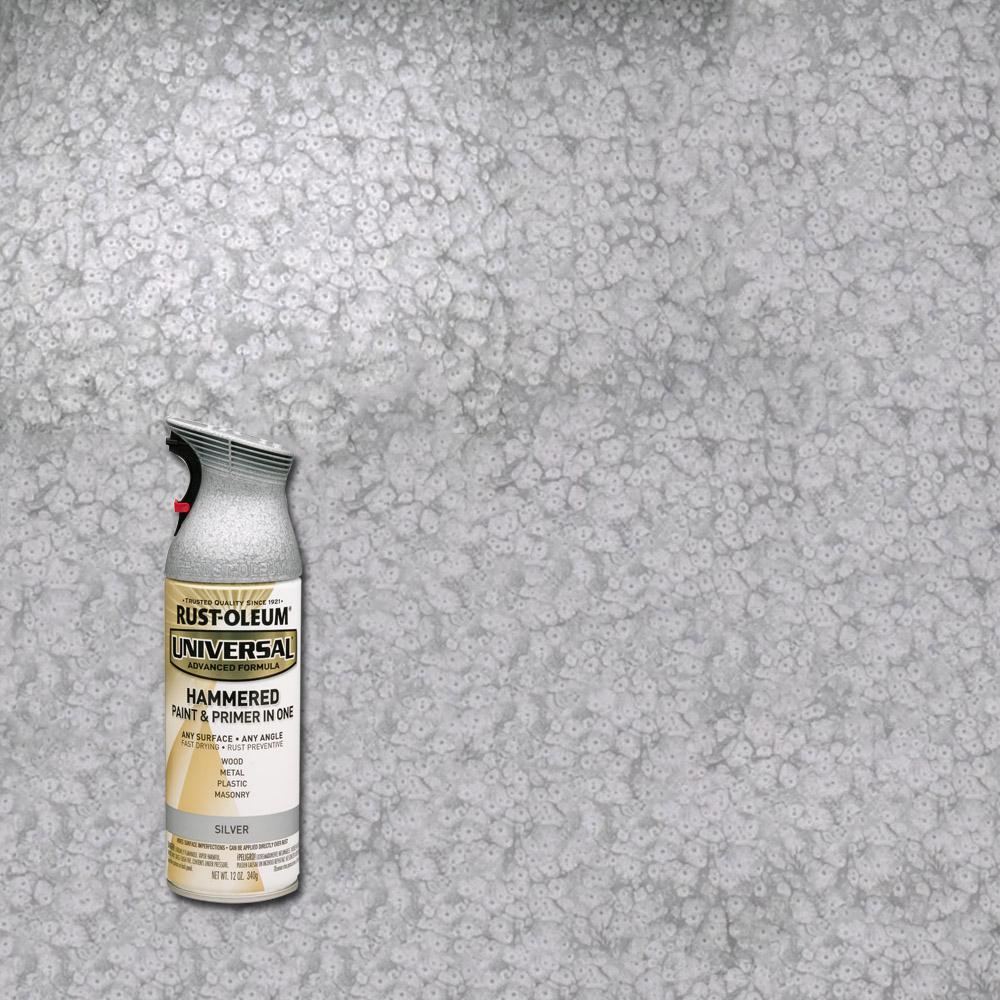 Best Satin Nickel Spray Paint