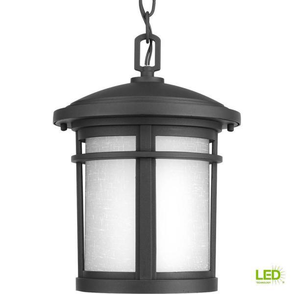 outdoor led pendant lights # 1