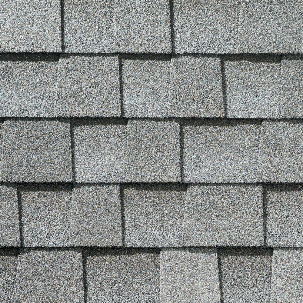 Best Kitchen Gallery: Gaf Timberline Hd Fox Hollow Gray Lifetime Architectural Shingles of Architectural Shingles  on rachelxblog.com