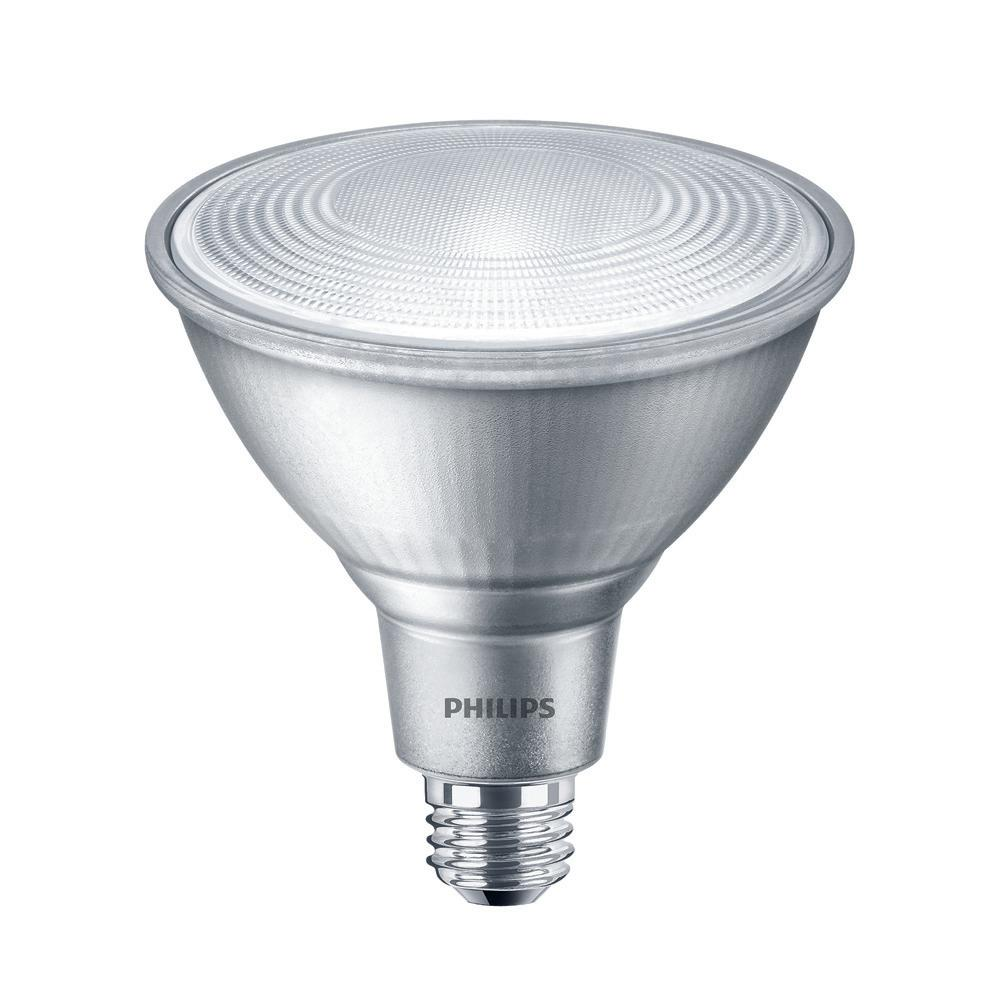 Led Flood Light Bulbs