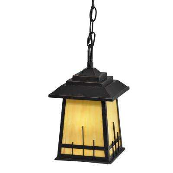 outdoor pendant lighting kit # 16