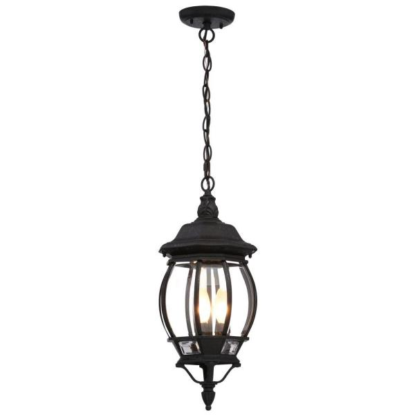 outdoor pendant lights for porch # 13