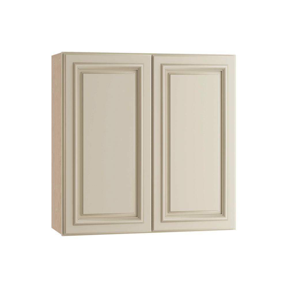 Home Decorators Collection Kitchen Cabinets Reviews
