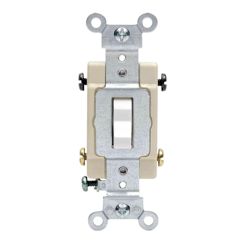 Commercial motion sensor light switches aloadofball