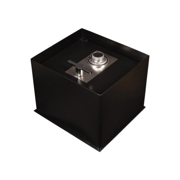 Wall   Floor Safes   Safes   The Home Depot 0 68