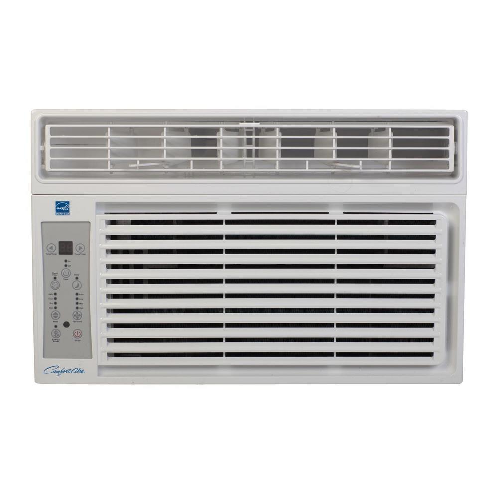 Home Depot Air Conditioner 10000 Btu
