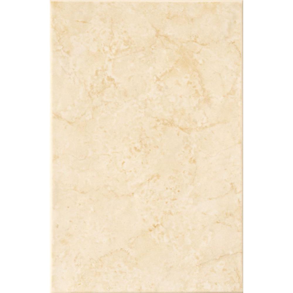Mulia Ceramic Tile Floor