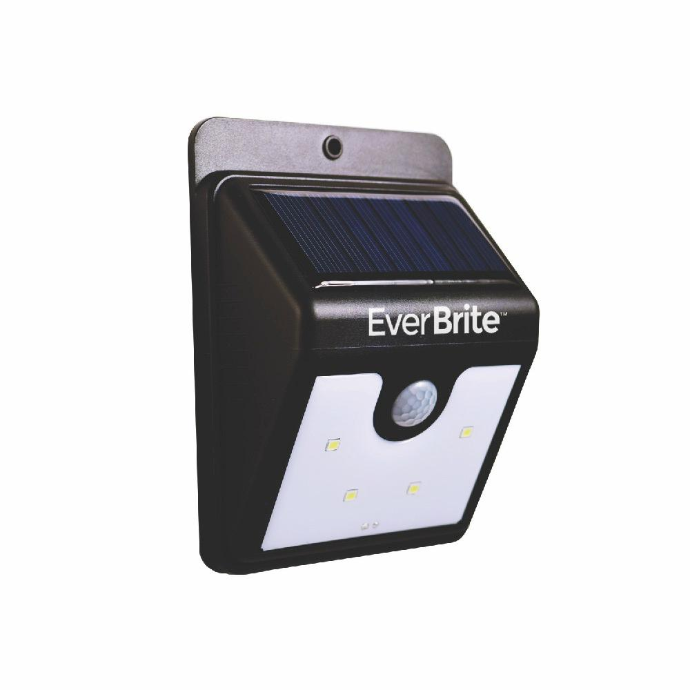 Brite Light Led