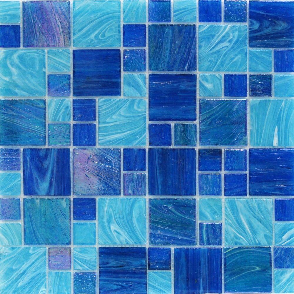 Reviews Ocean And Kitchen Bath