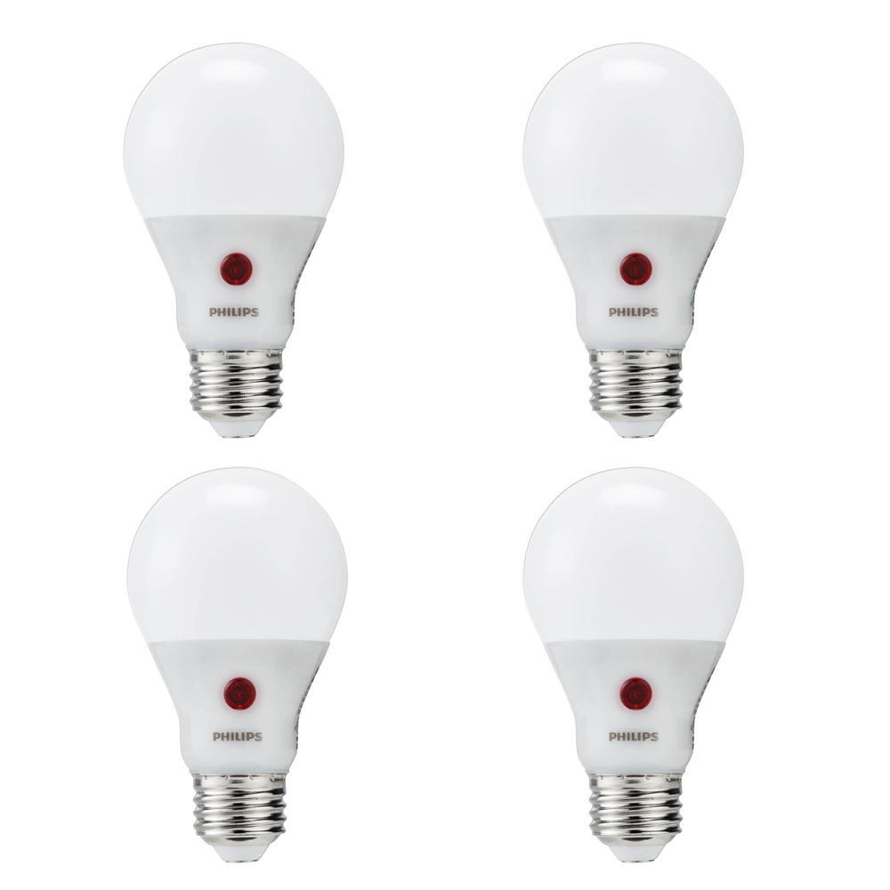 Night Light Bulbs 4 Watt