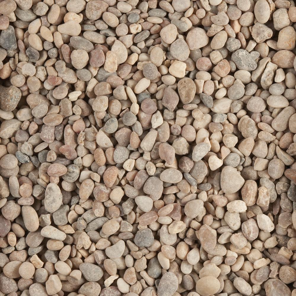 Home Depot Decorative Rock