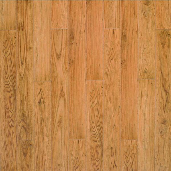 Pergo XP Alexandria Walnut 10 mm Thick x 4 7 8 in  Wide x 47 7 8 in     Pergo XP Alexandria Walnut 10 mm Thick x 4 7 8 in  Wide