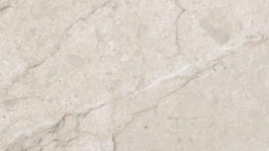 Allure Ultra 12 In X 2382 In Carrara White Luxury Vinyl