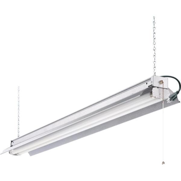 light fixtures t8 # 22