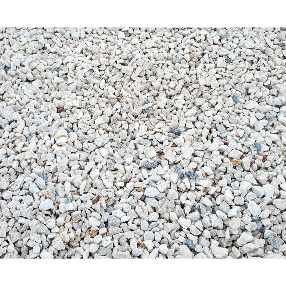 Small White Rocks Sale