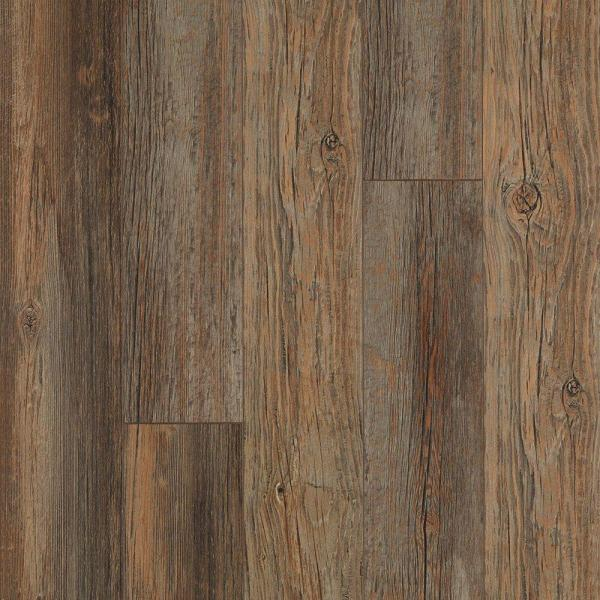 Pergo XP Weatherdale Pine 10 mm Thick x 5 1 4 in  Wide x 47 1 4 in     Pergo XP Weatherdale Pine 10 mm Thick x 5 1 4 in  Wide