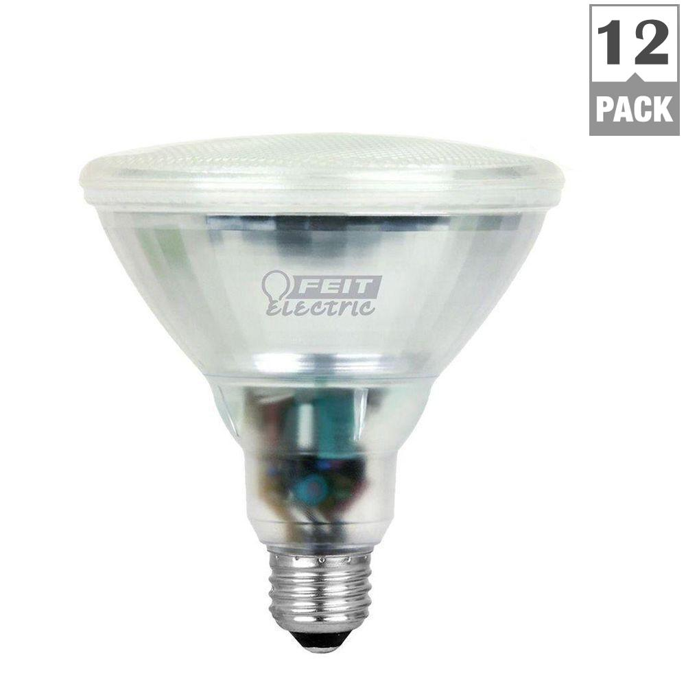 Brightest Flood Light Bulbs