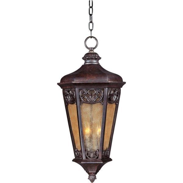 outdoor pendant lights india # 21