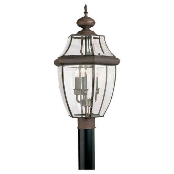 outdoor lamps antique # 14