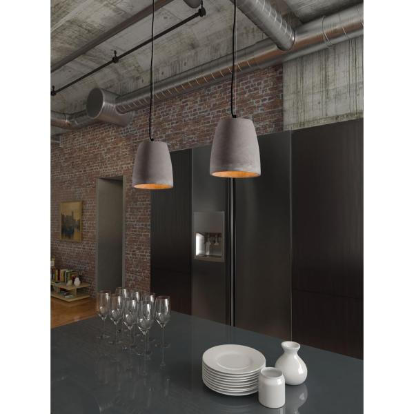 pendant lantern ceiling light # 42