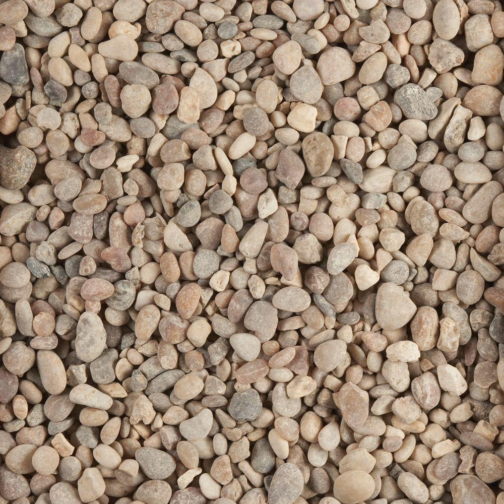 Decorative River Stones