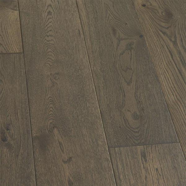 Light   Gray   Engineered Hardwood   Hardwood Flooring   The Home Depot French