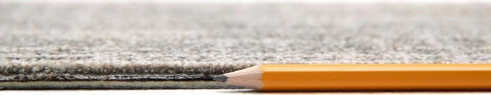 Nance Carpet And Rug Peel And Stick Earthtone Indoor Outdoor 8 In | Outdoor Carpet Stair Treads | Indoor Outdoor | Flooring | Ottomanson Jardin | Non Skid | Anti Slip