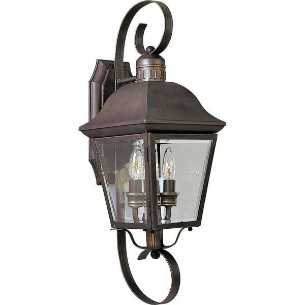 outdoor lamps antique # 43
