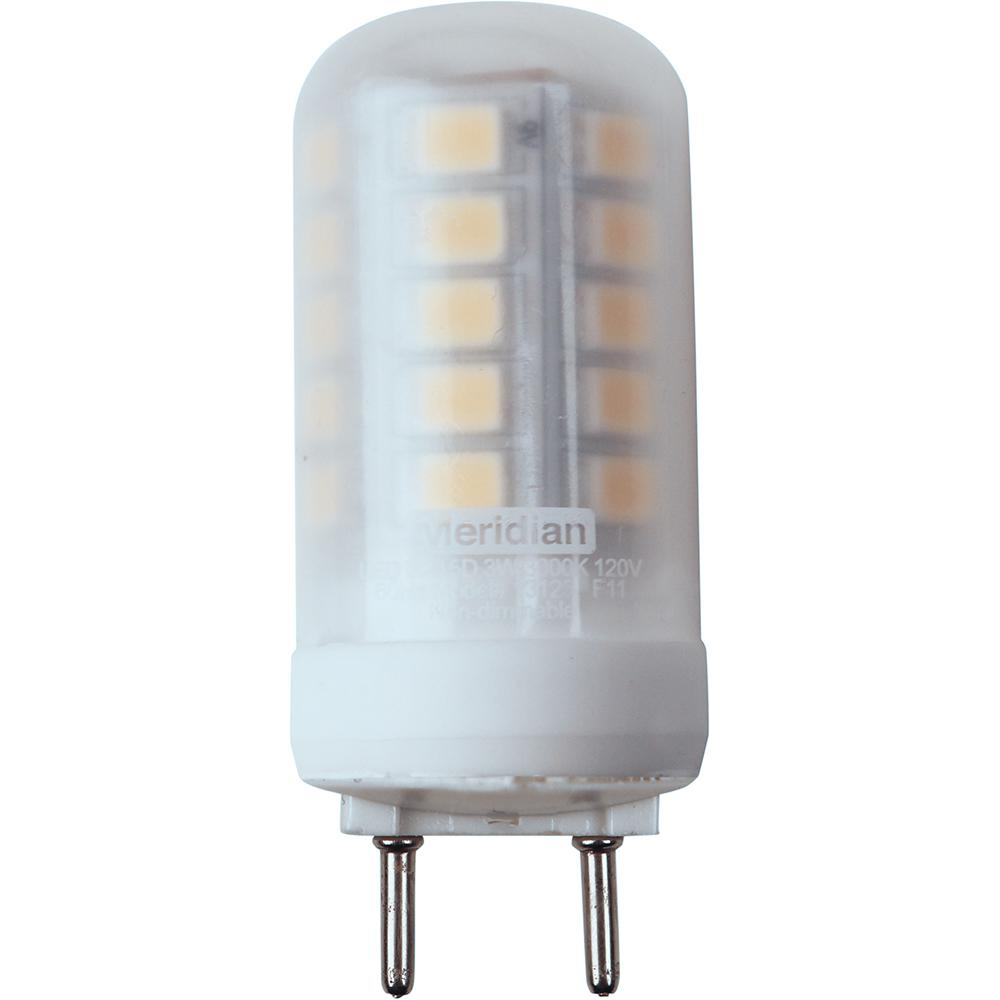 T5 Led Light Bulbs