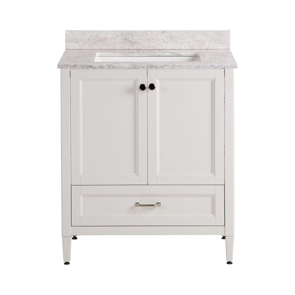 Home Decorators Collection Bathroom Vanities