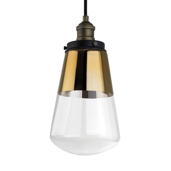 pendant lighting unit # 52