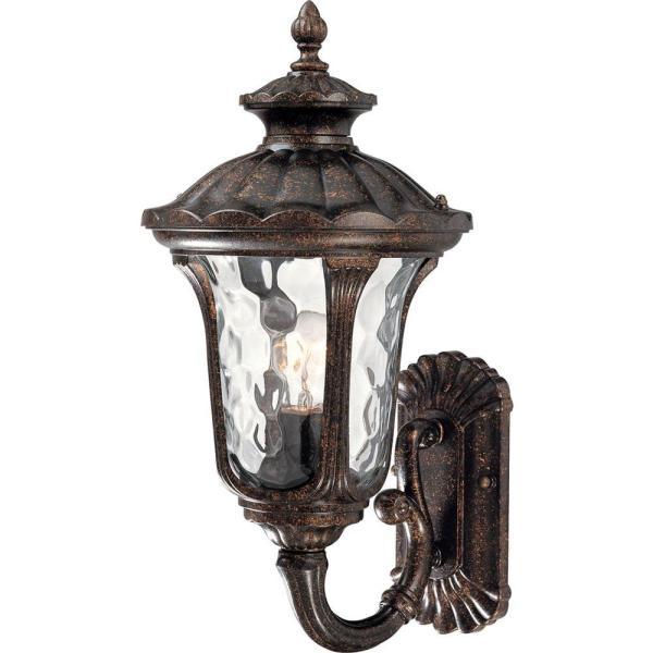 outdoor lamps antique # 10