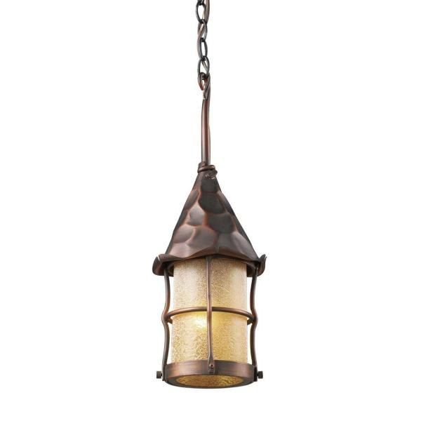 outdoor lamps antique # 69