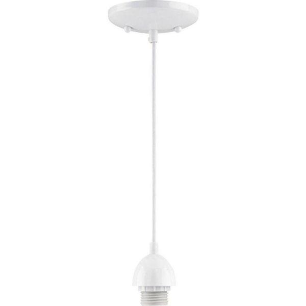 outdoor pendant lighting kit # 28
