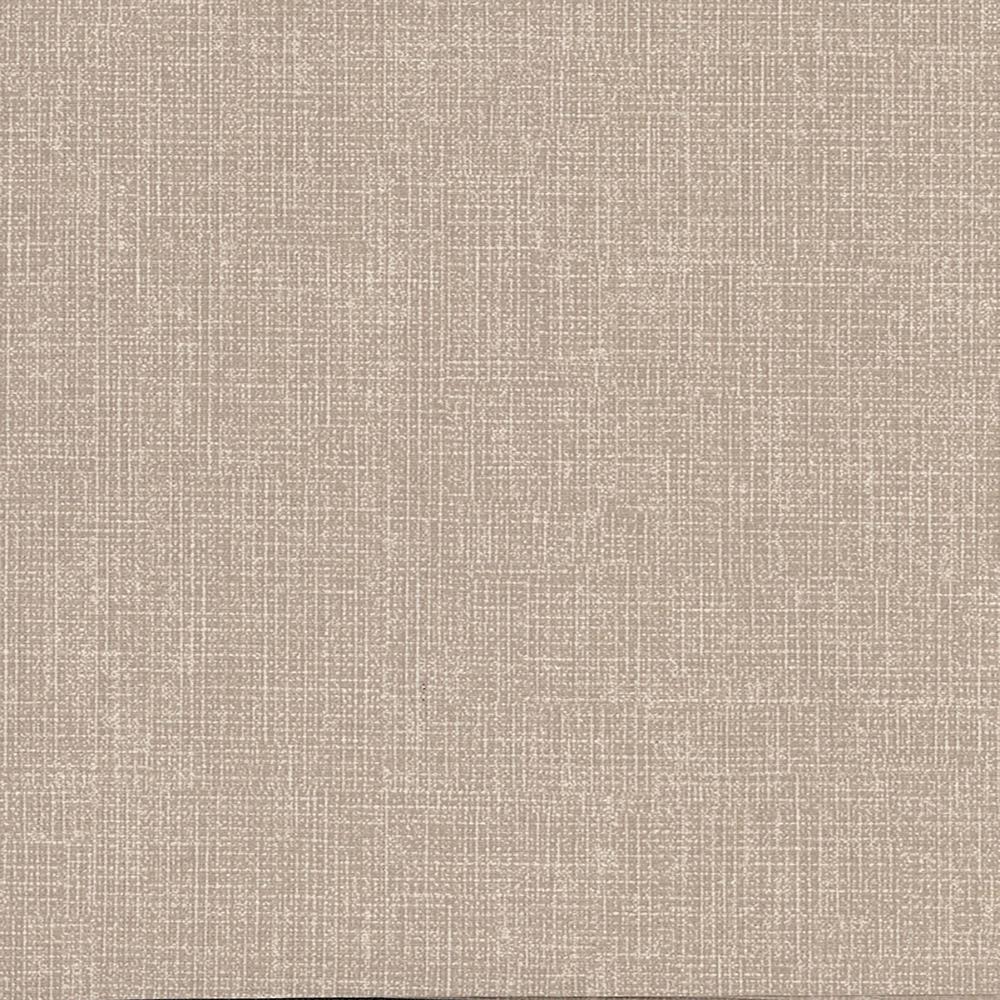Warner Manufacturing 60 8 Sq Ft Arya Light Brown Fabric