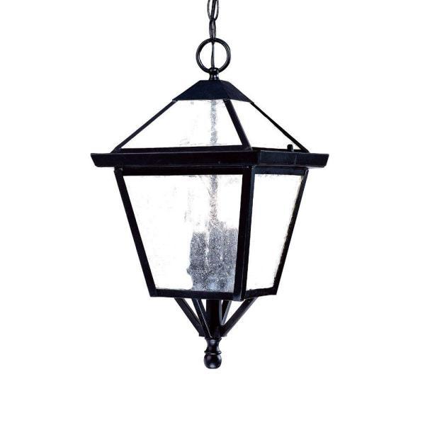 outdoor pendant lighting fixtures # 13