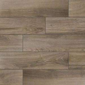 Porcelain Tile   Tile   The Home Depot Porcelain Floor and Wall Tile  14 55