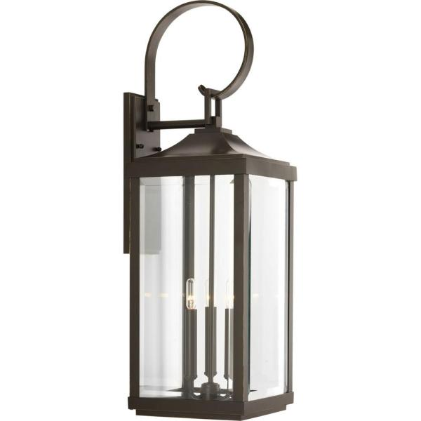 outdoor lamps antique # 69