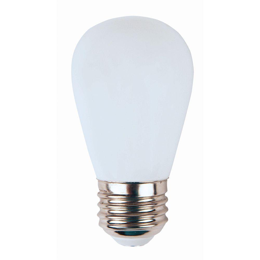 Meridian Light Bulbs