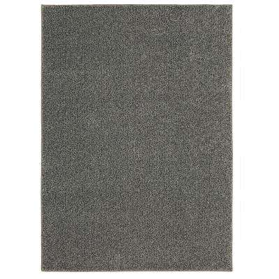 7 X 10   Area Rugs   Rugs   The Home Depot Area Rug