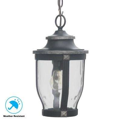 outdoor pendant lighting for entry porch # 69