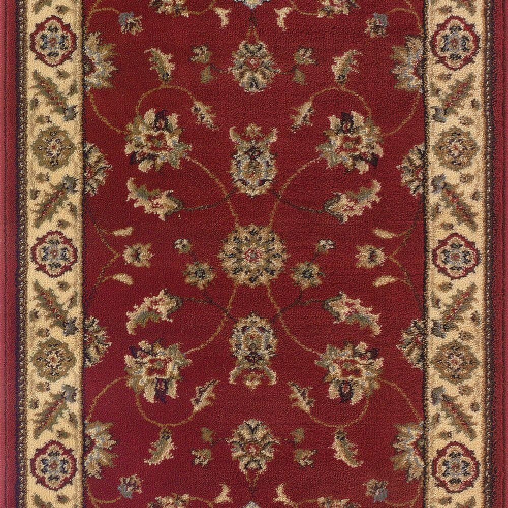 Stair Runners Rugs The Home Depot | Home Depot Carpet Treads | Ottomanson Softy | Tread Covers | Rugs | Staircase | Stairs