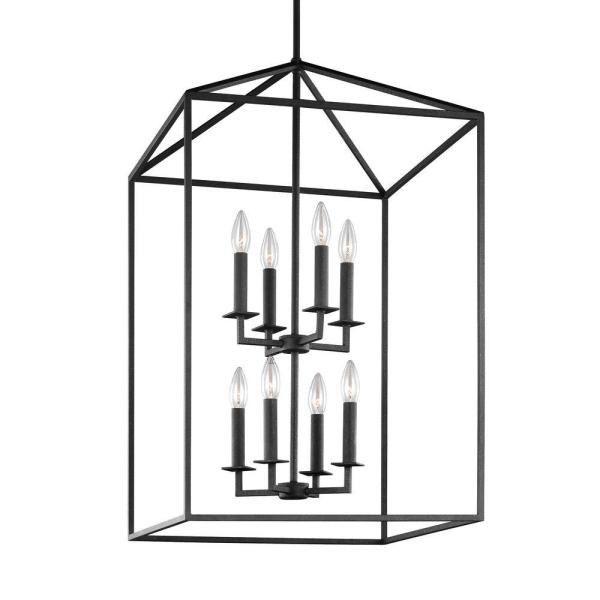 pendant lighting for foyer # 33