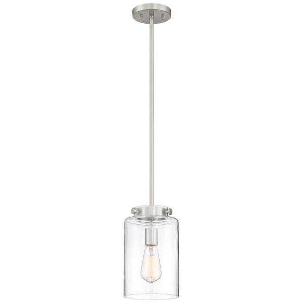 mini pendant lights at home depot # 0