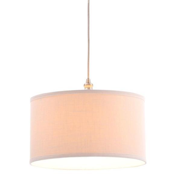 pendant ceiling lamps # 33