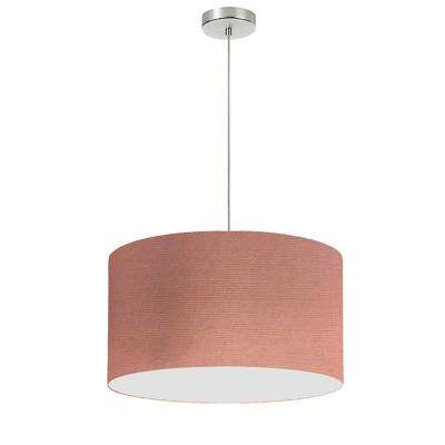 pendant lighting pink # 20