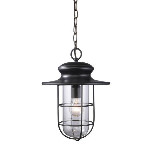outdoor pendant lighting fixtures # 24