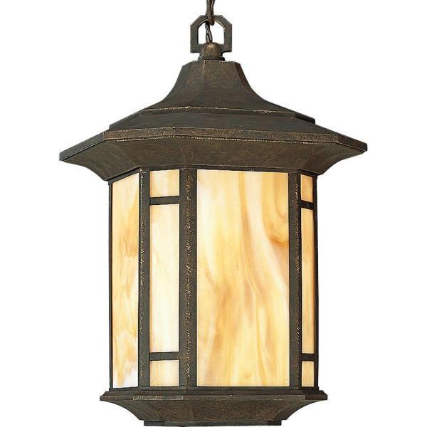 outdoor pendant lights india # 15