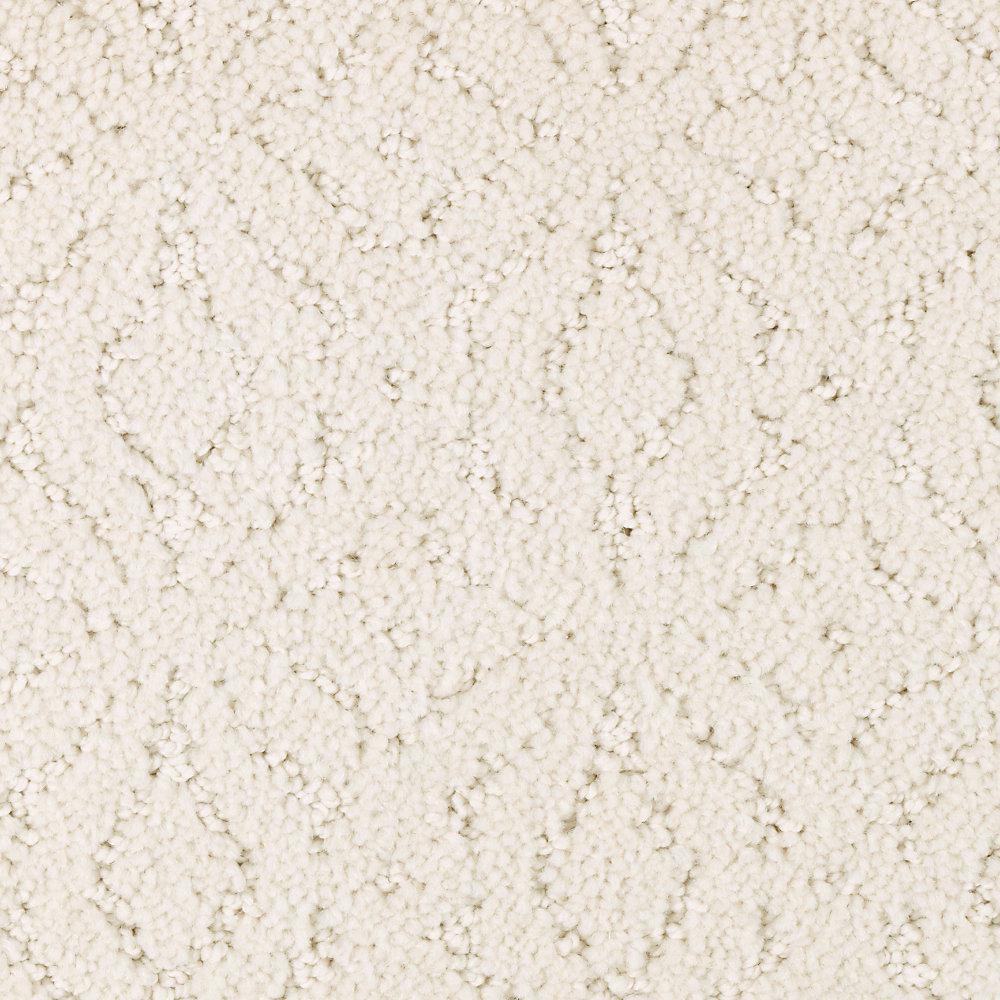 Lifeproof Carpet Sample Oakleaf Color Atrium Pattern 8